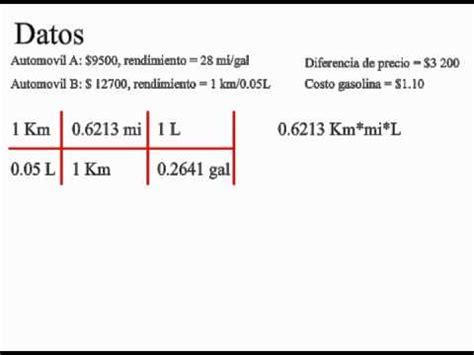 como hago para calcular la liquidacion de mi fideicomiso problema rendimiento automovil gasolina y direfencia de