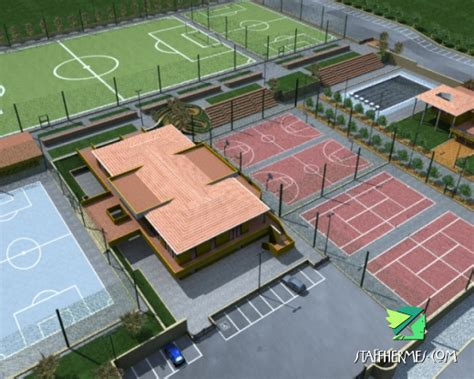 cus piscina pavia centro sportivo pro patria