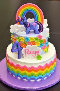 Kue Ultah Gambar Stich 7 ide kue ulang tahun anak perempuan yang lucu di hari