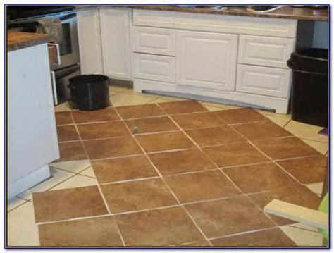 Peel And Stick Laminate Flooring Planks   Flooring : Home