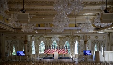 what is mar a lago trump s southern white house his a look inside mar a lago donald trump s lavish palm