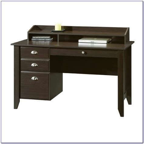 sauder shoal creek executive desk walmart sauder shoal creek executive desk desk home