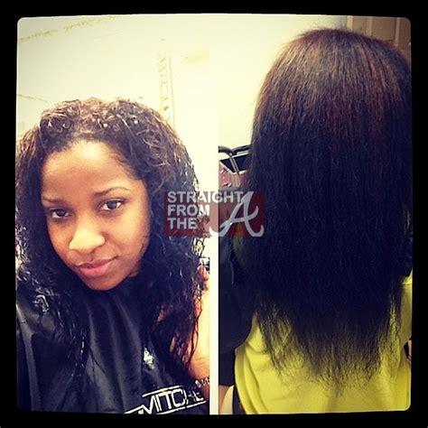 toya wright hair promotional code toya carter wright no weave