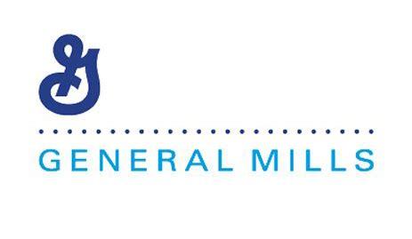 General Mills Mba Internship Finance by News Events Dot Foods Nation S Largest Food Redistributor