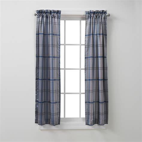 jacqueline smith curtains jaclyn smith curtain panel kmart com