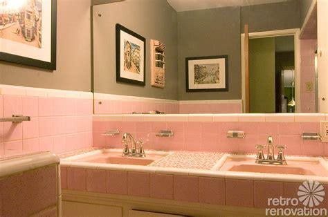vintage bathroom tiles vintage bathroom tile 171 photos of readers bathroom