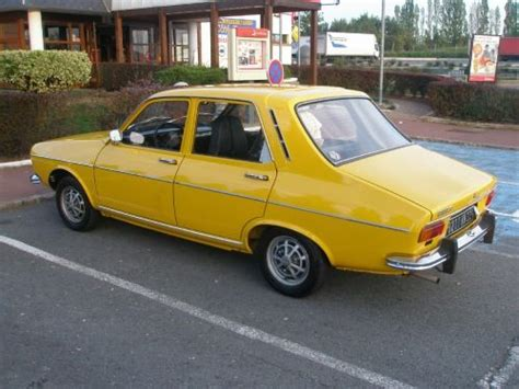 small renault 69 best images about renault 12 on pinterest