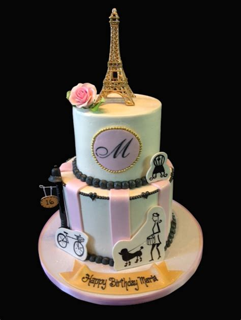 Specialty Cakes by Image Gallery Specialty Cakes