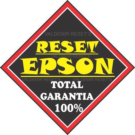 reset epson l220 mercado reset epson l220 l365 l455 l565 l655 l810 l850 l1300 l1800