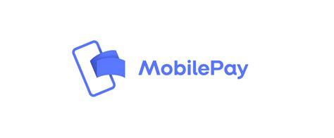 www mobile pay mobilepay 230 ndrer design og logo