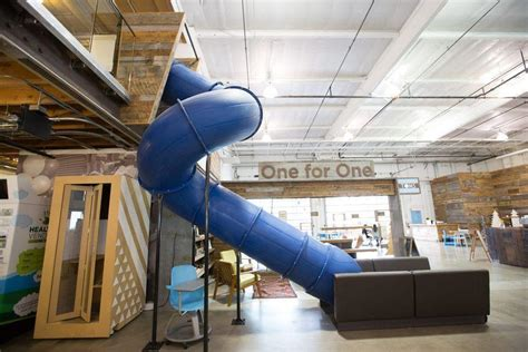 Cool Office 10 cool offices you ll wish were yours