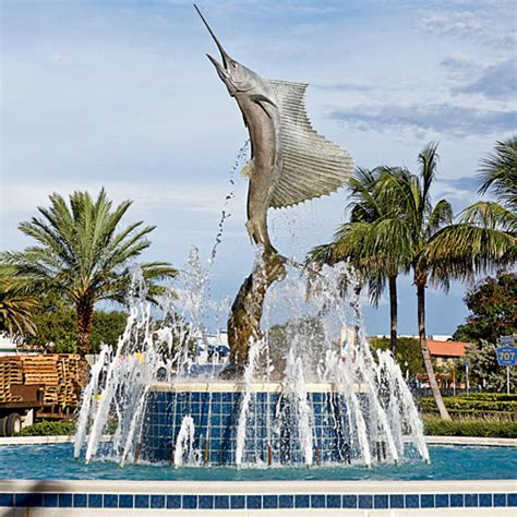 Coastal Dream Town: Stuart, Florida   Coastal Living