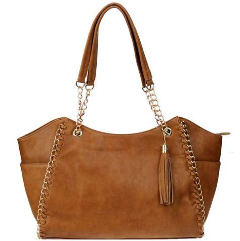 Designer Inspired Handbags At Admj by Designer Inspired Purses Bageek Handbags For Purses
