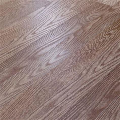Laminate Flooring At Home Depot by Oak Laminate Flooring 5 In X 7 In Take Home