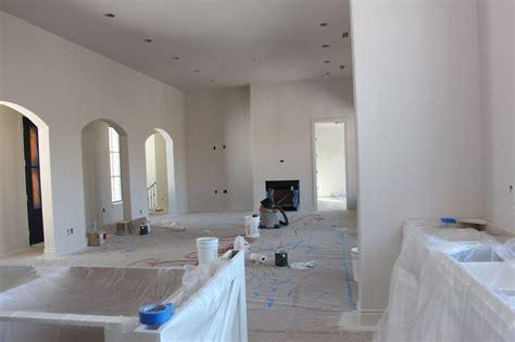 wall paint restoration hardware s ash subtle velvet paint pot ash hardware and