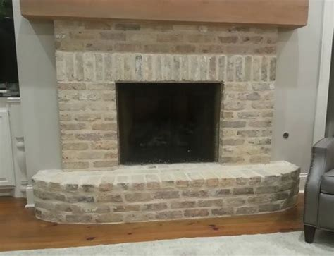 the 25 best baby proof fireplace ideas on