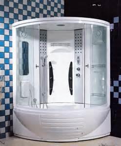 fiberglass shower bathtub 171 bathroom design