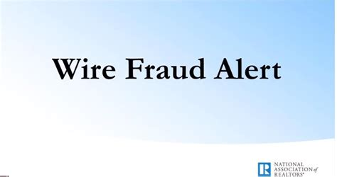 New Alert Is Wired 2 by Wire Fraud Alert Archives Berkshire Hathaway