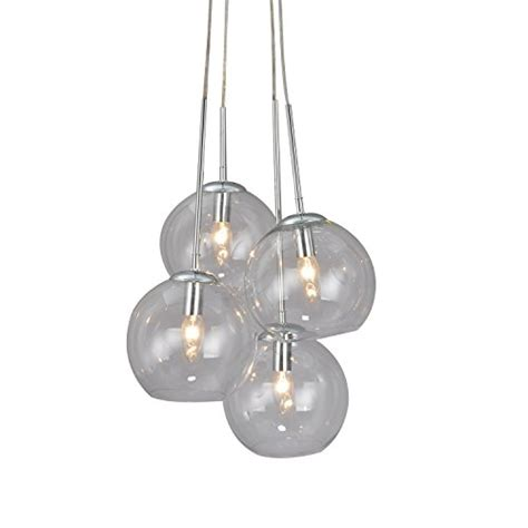 Where To Buy Pendant Lights Where To Buy Unitary Vintage Barn Clear Glass Shade Pendant Light Max 240w With 4 Lights