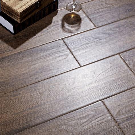 wood brick antique wood flooring brick wood grain tile slip resistant tile imitation wood floor
