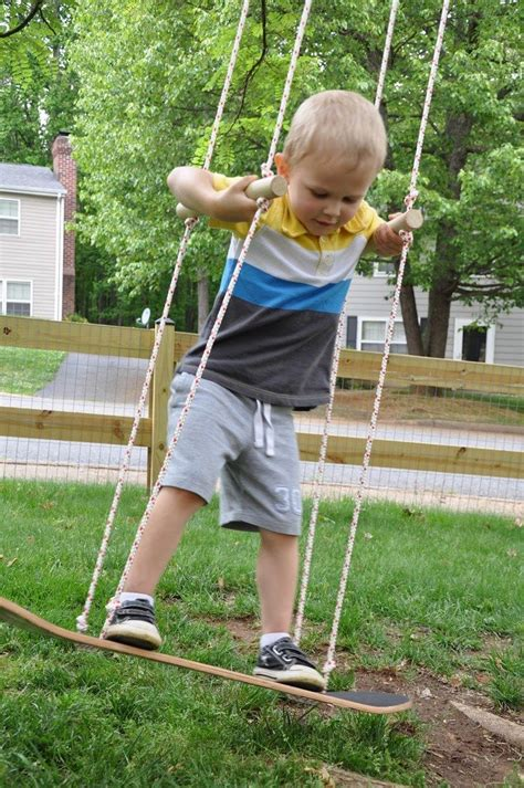 step 2 swing set instructions skateboard swing diy projects for everyone