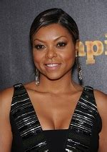 taraji p henson renting out longtime home for 3 400 a