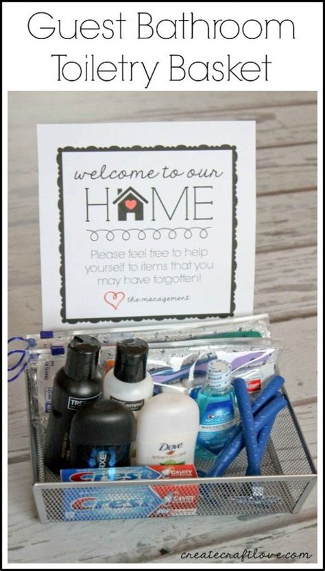 guest bathroom basket ideas guest bathroom toiletry basket guest rooms bathroom