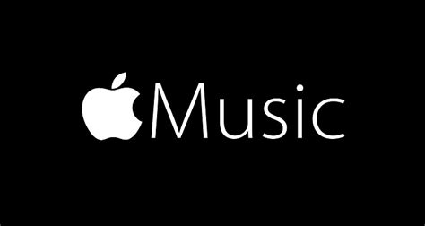 apple music if apple music had a free tier would it really have 400