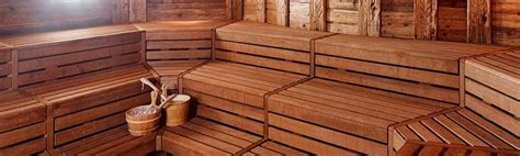difference between sauna and steam room sauna vs steam room