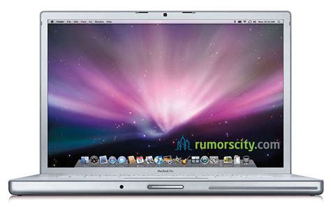 format mac mini to factory how to factory reset a mac