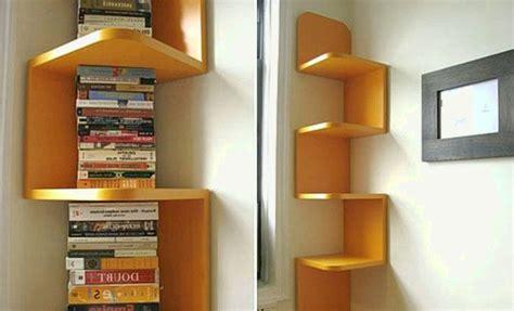 modern corner bookcase corner bookcases corner bookcases corner bookshelf