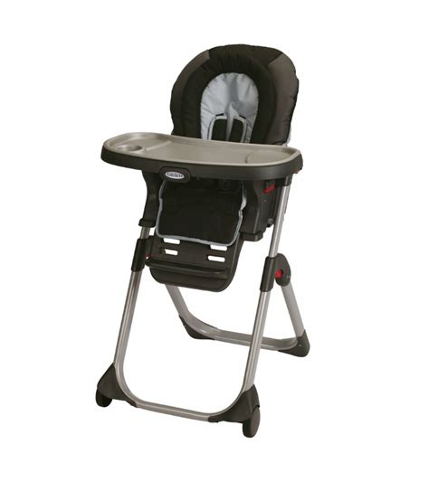 graco duodiner high chair replacement cover high chair seat cover graco chairs seating