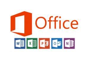 Ms Office Microsoft Office