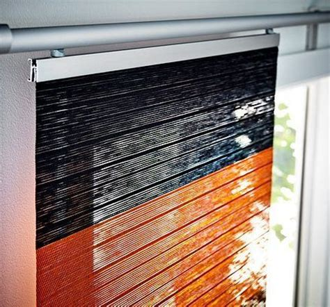 cortinas de cocina en ikea cortinas ikea