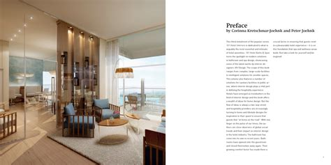 interior design 101 books 101 hotel baths spas interior design braun publishing