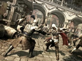 back in venice assassin s creed 2 soundtrack 刺客信条2 单机游戏 搜狗百科