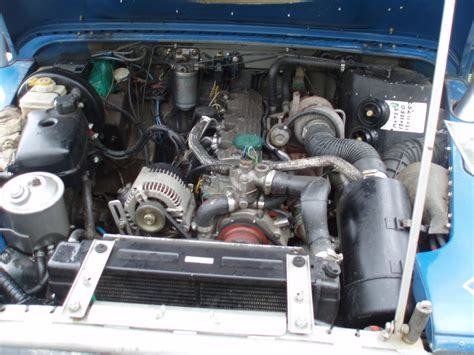 range rover engine turbo wiring diagram 2004 land rover hse get free image about