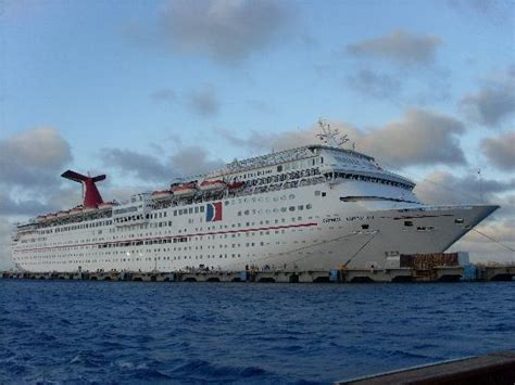 big boat pictures big boat picture of allegro cozumel cozumel tripadvisor