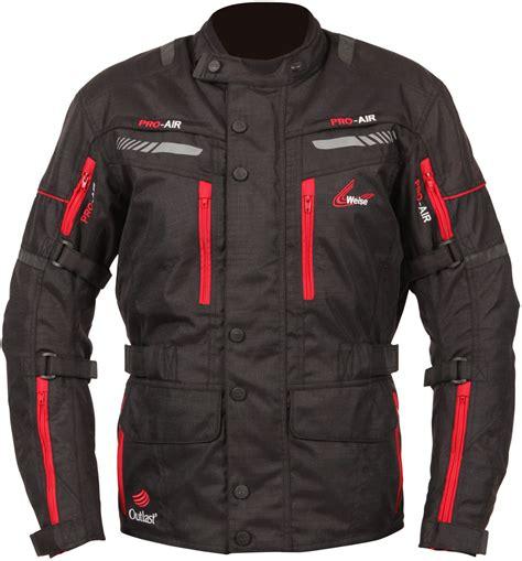 houston map jacket new weise outlast houston motorcycle jacket rescogs