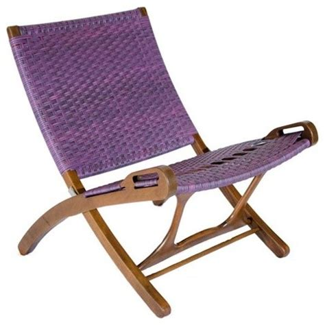 modern folding chairs genova outdoor folding chair modern folding garden chairs