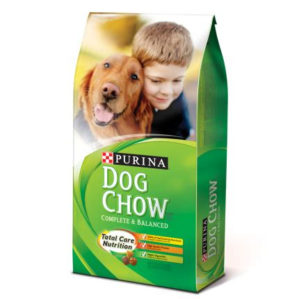 purina puppy chow complete complete balanced food purina 174 chow 174