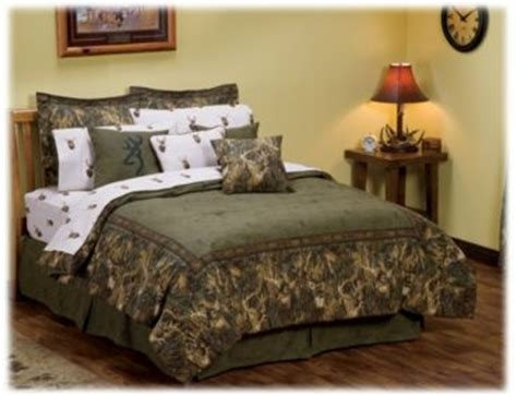 bass pro bedding browning whitetails collection bedding browning bedding