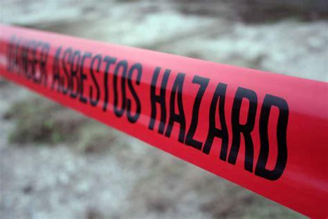 Mesothelioma Lawsuit Settlements 1 by Colorado Asbestos Lawsuit