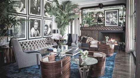 Decor Interiores by A 241 Ade Un Poco De Deco A Tu Vida