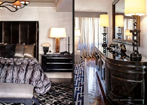 kris jenner bedroom furniture celeb home the home of kris and bruce jenner t a n