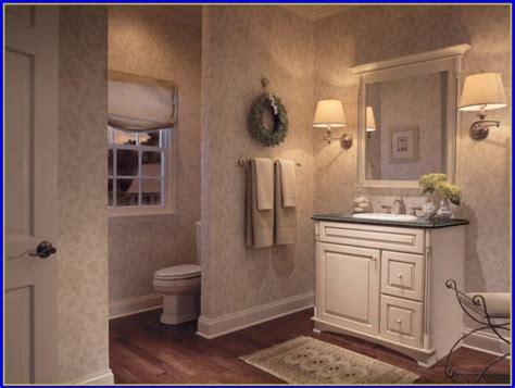 kraftmaid bathroom kraftmaid bathroom cabinets dimensions cabinets matttroy