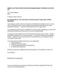Personal Covering Letter German Visa Format Sample Invitation Letter For German Tourist Visa Cover