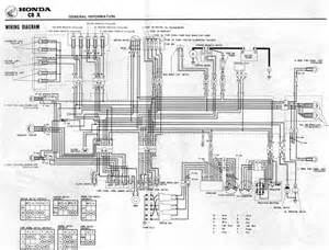 79 firebird engine wiring diagrams 79 get free image about wiring diagram
