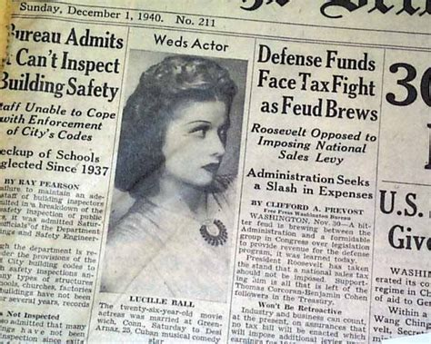 how to search newspapers for ancestors create your family tree and preserve your family how to search newspapers for ancestors create your family tree and preserve your family