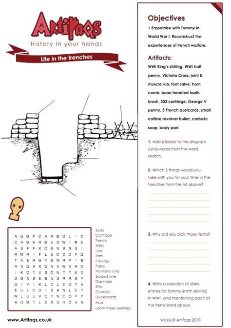 The Battle Of The Somme Worksheet Answers by 46 Best History Ww1 Images On Wwi School